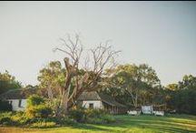 Emu Bottom Homestead