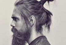 Moda Homem / Men's Style