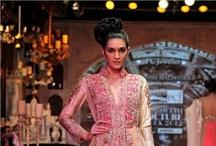Indian wear :)