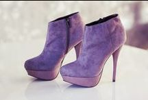 Sassy shoes  / I will be broke one day because of my love of shoes!