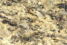 Granite / VT offers a wide selection of beautiful, natural granite countertops in unique colors, veining and patterns—giving your project the beauty and impact that is truly one-of-a-kind.