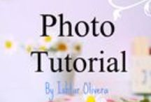 Fotografie tips - photo tutorial