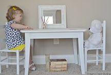 Fawn Over Baby Activities / #BabyActivities #BabyDevelopment