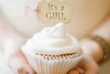 Fawn Over Baby Announcements / #PregnancyAnnouncement #GenderReveal #BabyReveal