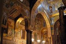 II Byzantium