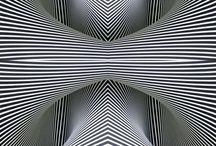 Art & Artist / All Visual Fine Art Forms  / by Steven Strang
