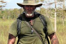 Useful Info - Survivalist / Survival & Prepper Information