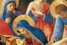 XVII Italian Renaissance Art