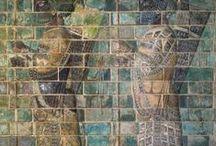XXV Ancient Sumer