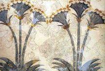 XXXVI Mycenae