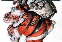 Norman Rockwell America's Artist / Norman Rockwell Art