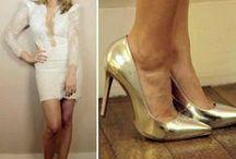My Shoes / As melhores marcas a um só clique! www.shopcastello.com.br