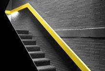 + Stair design + / Stair