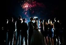 2011: Best Wedding Photos / Submitted by top photographers from across Canada, these are the best wedding photos of 2011!