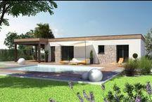 3D Grafixe // Studio d'infographie 3D / Infographie 3D pour l'architecture et l'industrie.  www.3d-grafixe.com