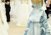 Cinderella / Cinderella is a fairytale which has been cultivating mesmerising aesthetics for over 50 years
