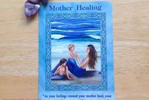 Card of the Day//Blogs / Psychic/Spiritual Events Spiritual & Metaphysical blogs Crystals,Tarot, Angel Card Blogs