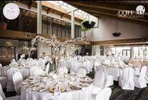 Vancouver Weddings : Great Reception Venues / Beautiful wedding reception venues across Greater Vancouver.