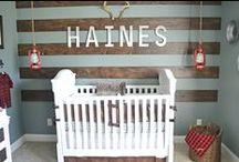 Haines's Nursery