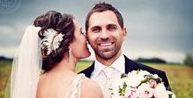 2014: Best Wedding Photos / Our annual awards. The bets wedding photographs in Canada, in 2014. Enjoy!