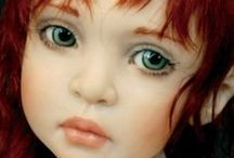 new dolls - /nové panenky/