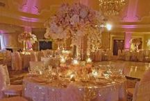 Princess Wedding / If a Prince so happened to propose x