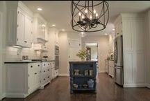 Bailey Remodeling Kitchen Projects / Completed projects and wonderful ideas to make your kitchen the way you have always wanted it.