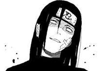 LXXXVIII Naruto