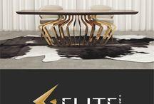 Eliteline News / Information