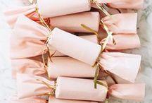 Idées de cadeaux | Ampaza in the kitchen / Idées de cadeaux originaux pour noël, les anniversaires et autres occasions spéciales