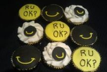 Other Occasion Cakes