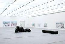 Contemporary show/ Art Fairs