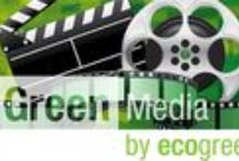 Green Media / Ecological Green Environmental Films / Documentaries