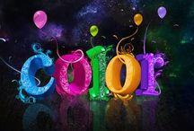 Colour Splash Pics