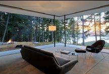 //interior design//