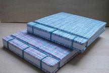 Chinese bookbinding II