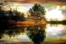 krajobrazy