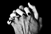 - BlackandWhite - / #blackandwhite #photography