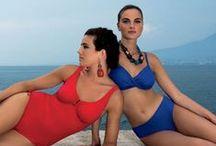 BASIC / #modamare #moda #swimwear #holiday #mare #beach #fashion #tendenzemoda #summer #fresh #cold #hotsummer #costumidabagno #madeinItaly #positano #Italy #Capri #CostieraStyle #style #trends #Naples #portrose #italia #modaitaliana