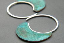 - Jewellery - / #jewellery