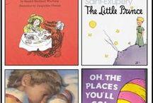 Stories add a little tenderness