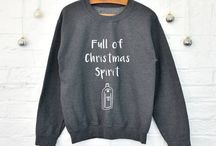 Fashion   Festive / christmas party dresses   Christmas jumpers   coats   office party outfit ideas   winter outfits