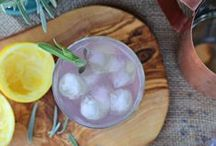 Drink   Alcoholic / Alcoholic drinks   Cocktails   Drinks Recipes   Party drinks