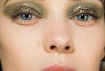 Trends/ Makeup: Mastered