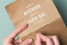 Crafty Projects & Gifts