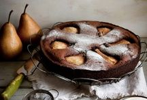 SWEET TOOTH  / delish desserts