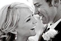 Gorgeous Brides!