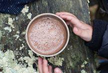 W i n t e r. / : Food : Drink : Decor : Ideas :  / by Tiffany Dyer Bird