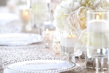 wedding / by Kaylin Fitzpatrick