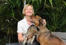 DR JO'S PET IDEAS / Ideas & concepts for pets... good thinking!